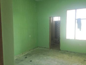 3 BHK Builder Floor for Sale in Greater Kailash Enclave 2, Greater Kailash, Delhi