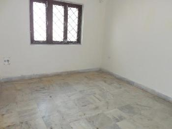 3 BHK Flat For Sale In CR Park, Delhi