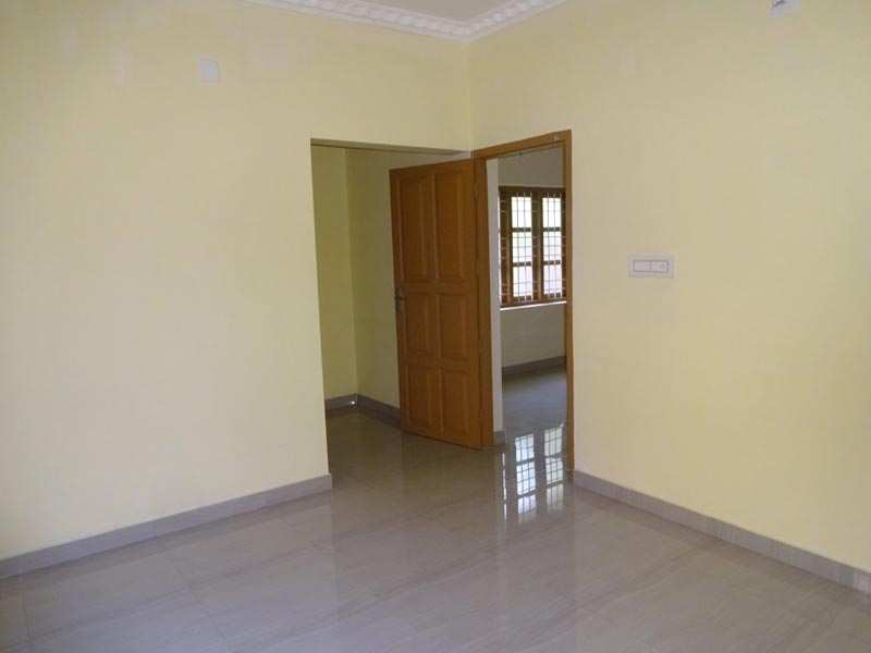 2 BHK Flat For Sale In CR Park, Delhi
