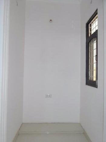 3 BHK Flat For Sale In Greater Kailash 1, Delhi