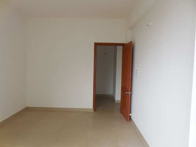 4 BHK Flat For Sale In Greater Kailash 1, Delhi