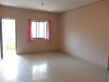 2 BHK Builder Floor for Rent in Safdarjung Enclave, Delhi