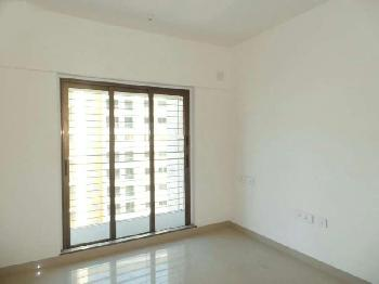4 BHK Builder Floor for Rent in Safdarjung Enclave, Delhi