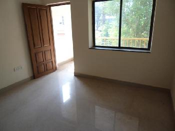 3 BHK Flat for sale at Safdurjung