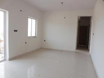 4 BHK Flat for sale at Sarvodaya, B Block