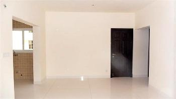 2 BHK Builder Floor for Sale in Malviya Nagar, Delhi