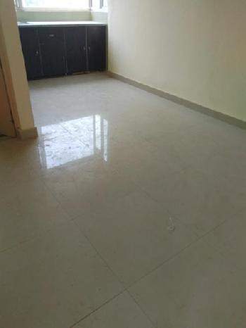 3 BHK Builder Floor for Sale in Shivalik, Delhi