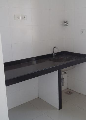 2 BHK Builder Floor for Sale in Kalkaji, Delhi