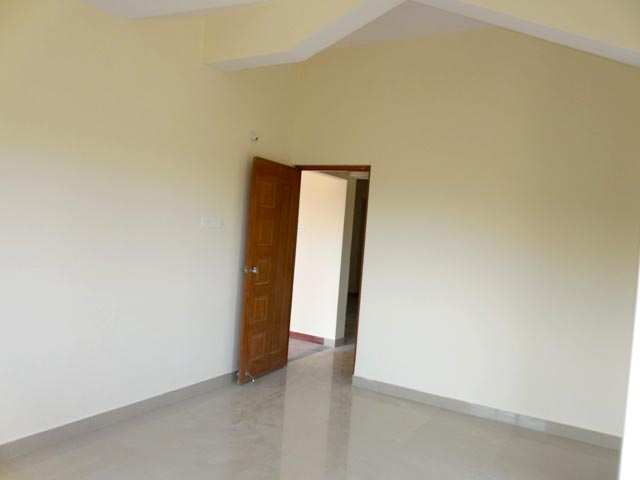2 BHK Builder Floor for Sale in Part 4, Lajpat Nagar, Delhi