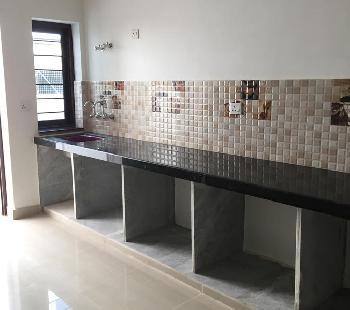 2 BHK Individual House for Sale in Greater Kailash 1, Greater Kailash, Delhi