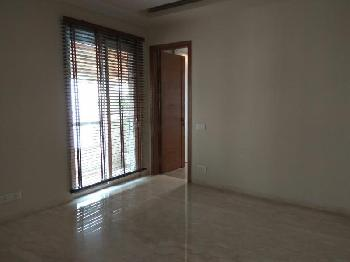 3 BHK Builder Floor for Rent in Greater Kailash, Delhi