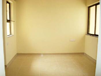 3 BHK Builder Floor for Sale in Greater Kailash, Delhi