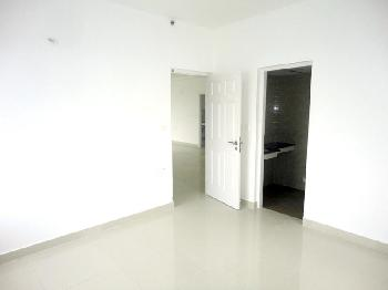 3 BHK Individual House for Sale in Greater Kailash 1, Greater Kailash, Delhi