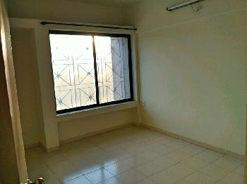 4 BHK Builder Floor for Sale in Phase 1 Ext, Mayur Vihar, Delhi