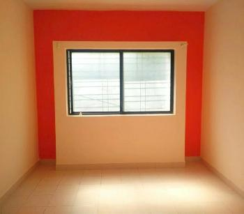 3 BHK Builder Floor for Sale in Kalkaji, Delhi