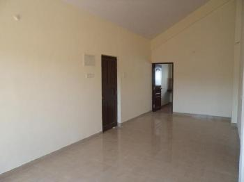 3 BHK Builder Floor for Sale in Green Park, Delhi