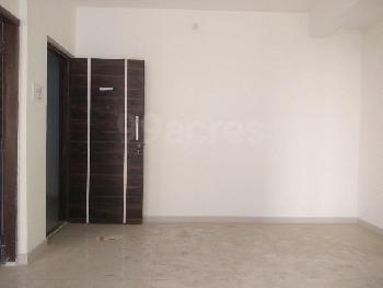 3 BHK Builder Floor for Sale in Kailash Colony, Delhi
