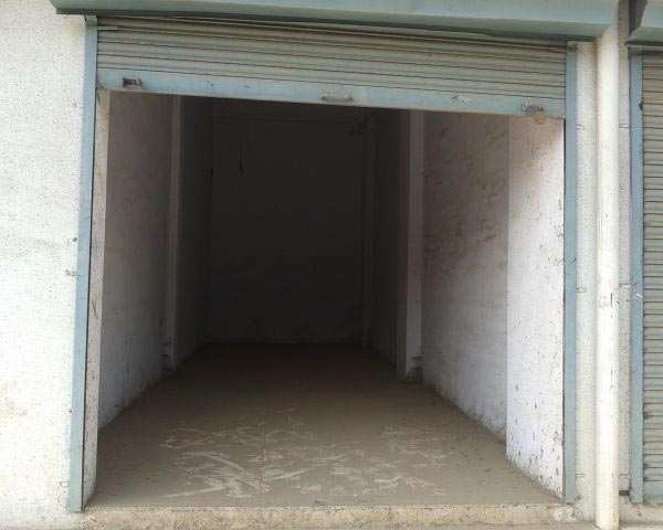 Commercial Shops for Sale in Greater Kailash 1, Greater Kailash, Delhi