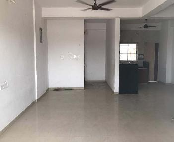 2 BHK Builder Floor for Sale in Greater Kailash, Delhi