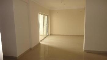 2 BHK Builder Floor for Sale in Greater Kailash Enclave 2, Greater Kailash, Delhi