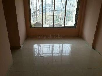 1 BHK Builder Floor for Rent in Chirag, Delhi