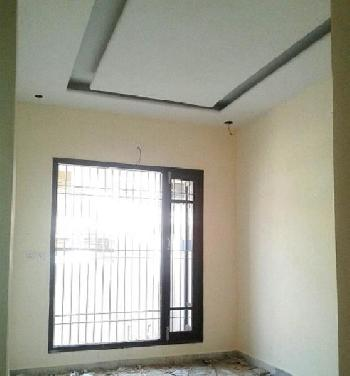 3 BHK Builder Floor for Rent in Greater Kailash 1, Greater Kailash, Delhi