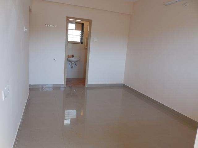 4 BHK Builder Floor for Rent in Greater Kailash 1, Greater Kailash, Delhi