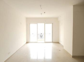 1 BHK Builder Floor for Sale in Greater Kailash 1, Greater Kailash, Delhi