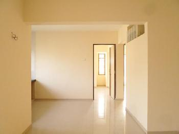 1 BHK Builder Floor for Rent in Greater Kailash 1, Greater Kailash, Delhi