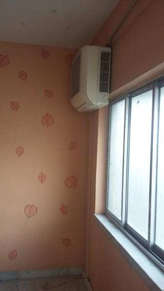 3 BHK Builder Floor for Rent in Greater Kailash Enclave 2, Greater Kailash, Delhi
