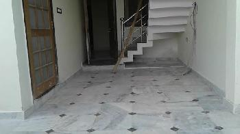 1 BHK Builder Floor for Rent in Greater Kailash Enclave 2, Greater Kailash, Delhi