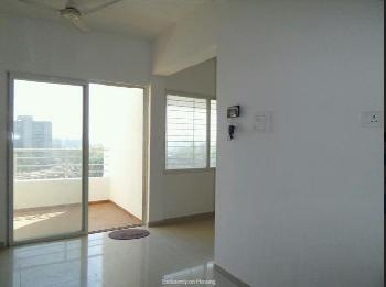 2 BHK Builder Floor for Rent in Greater Kailash, Delhi