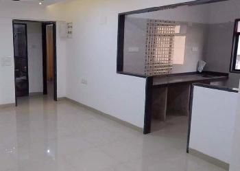4 BHK Builder Floor for Rent in Greater Kailash, Delhi