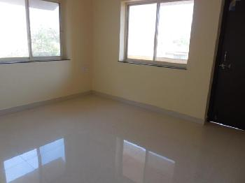1 BHK Builder Floor for Rent in Greater Kailash, Delhi