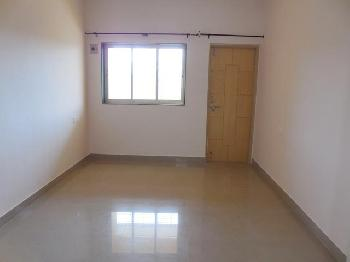 3 BHK Builder Floor for Rent in Delhi