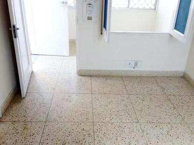3 BHK Builder Floor for Sale in Defence Colony, Delhi