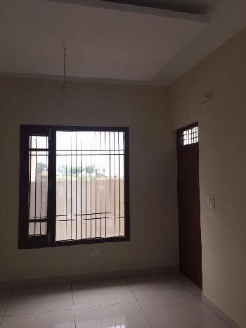 4 BHK Builder Floor for Sale in Uday Park, South Extension, Delhi