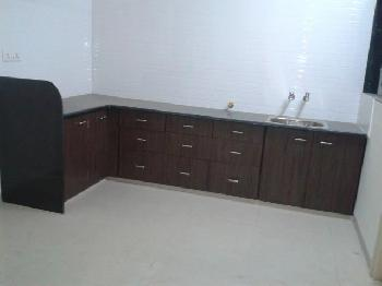 4 BHK Builder Floor for Sale in Greater Kailash Enclave II, Greater Kailash, Delhi