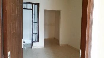 4 BHK Builder Floor for Sale in Hauz Khas Village, Hauz Khas, Delhi