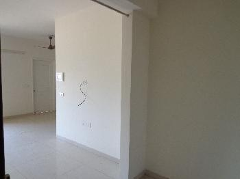 2 BHK Builder Floor for Sale in Lajpat Nagar Part 1, Lajpat Nagar, Delhi