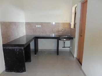 4 BHK Builder Floor for Sale in Kailash Colony Block J, Kailash Colony, Delhi