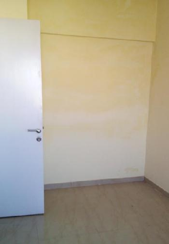 2 BHK Builder Floor for Sale in Greater Kailash I, Greater Kailash, Delhi