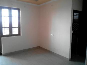 3 BHK Builder Floor for Sale in East Of Kailash Block E, East Of Kailash, Delhi