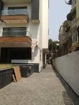 4 BHK Builder Floor for Sale in East Of Kailash Block G, East Of Kailash, Delhi