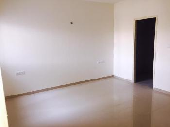 2 BHK Builder Floor for Rent in Anand Niketan, Delhi
