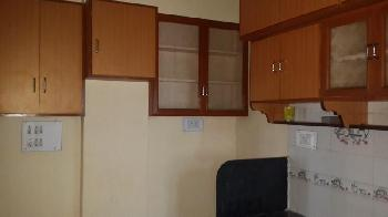 4 BHK Builder Floor for Rent in Anand Niketan, Delhi