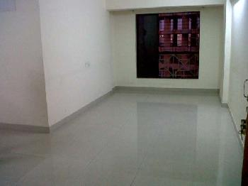 3 BHK Builder Floor for Rent in Alaknanda, Delhi