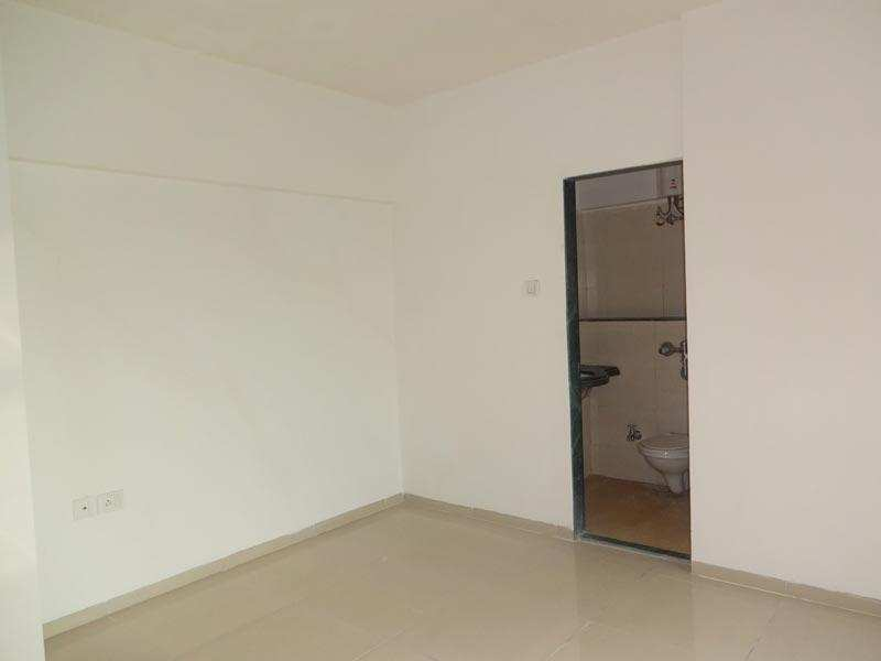 3 BHK Builder Floor for Rent in Chanakyapuri, Delhi