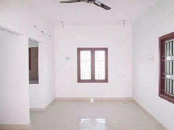 2 BHK Builder Floor for Rent in Defence Colony Block A, Defence Colony, Delhi