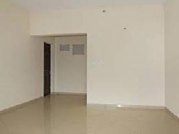 3 BHK Builder Floor for Rent in Defence Colony Block B, Defence Colony, Delhi